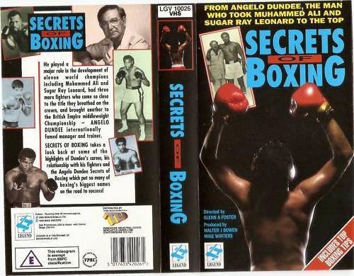 sugar ray leonard the greatest career the boxing world had produced He had a remarkable career of 36 titles former world boxing champion sugar ray leonard on his bitter-sweet rise to greatness leonard, sugar ray.